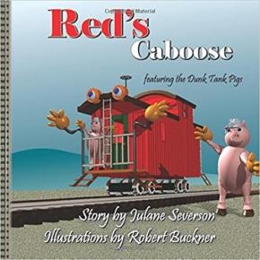 Reds-Caboose-book