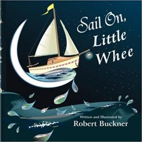 Sail-book